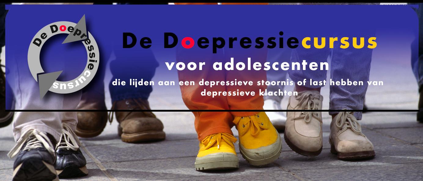 Doepressie